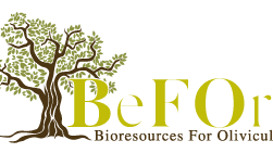 BeFOre Project – Bioresources For Oliviculture