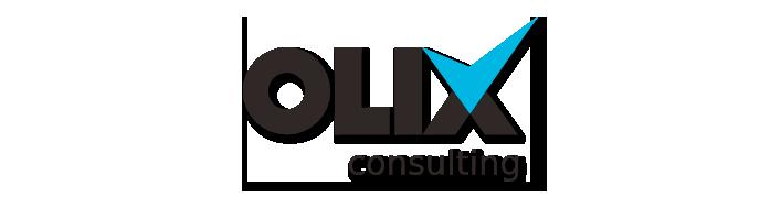 Lanzamiento de Olix Consulting