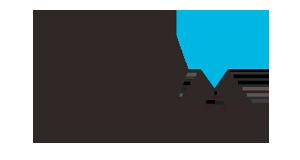 olixconsulting_logo1