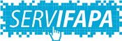 Servifapa_Logo_2