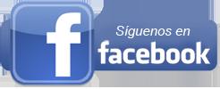siguenos-en-facebook