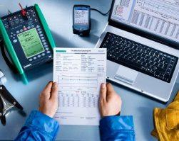 Las 7 preguntas sobre la Calibración
